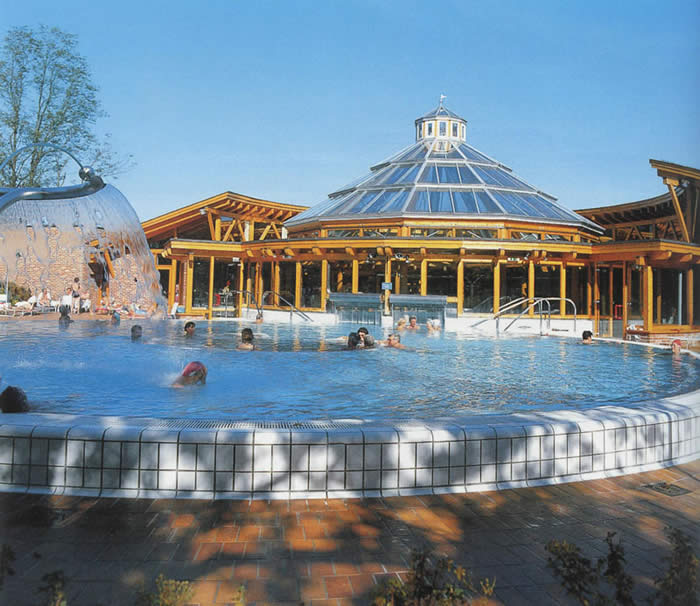 bad_radkersburg_therme